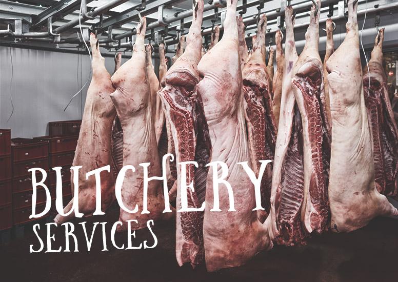 hero-butchery